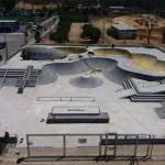 La-nucia-skatepark-alicante-ciudad-deportiva-camilo-cano