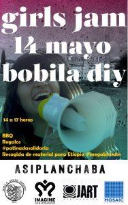14-mayo-bobila-badalona-DIY