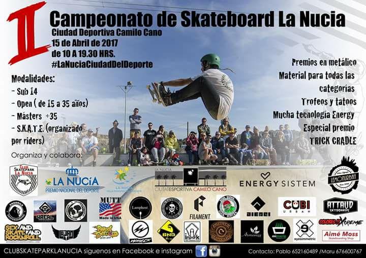 15-abril-II-campeonato-La-Nucia-Alicante