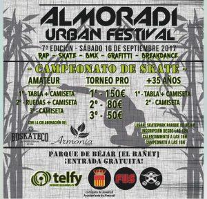 16-septiembre-Almoradi-alicante