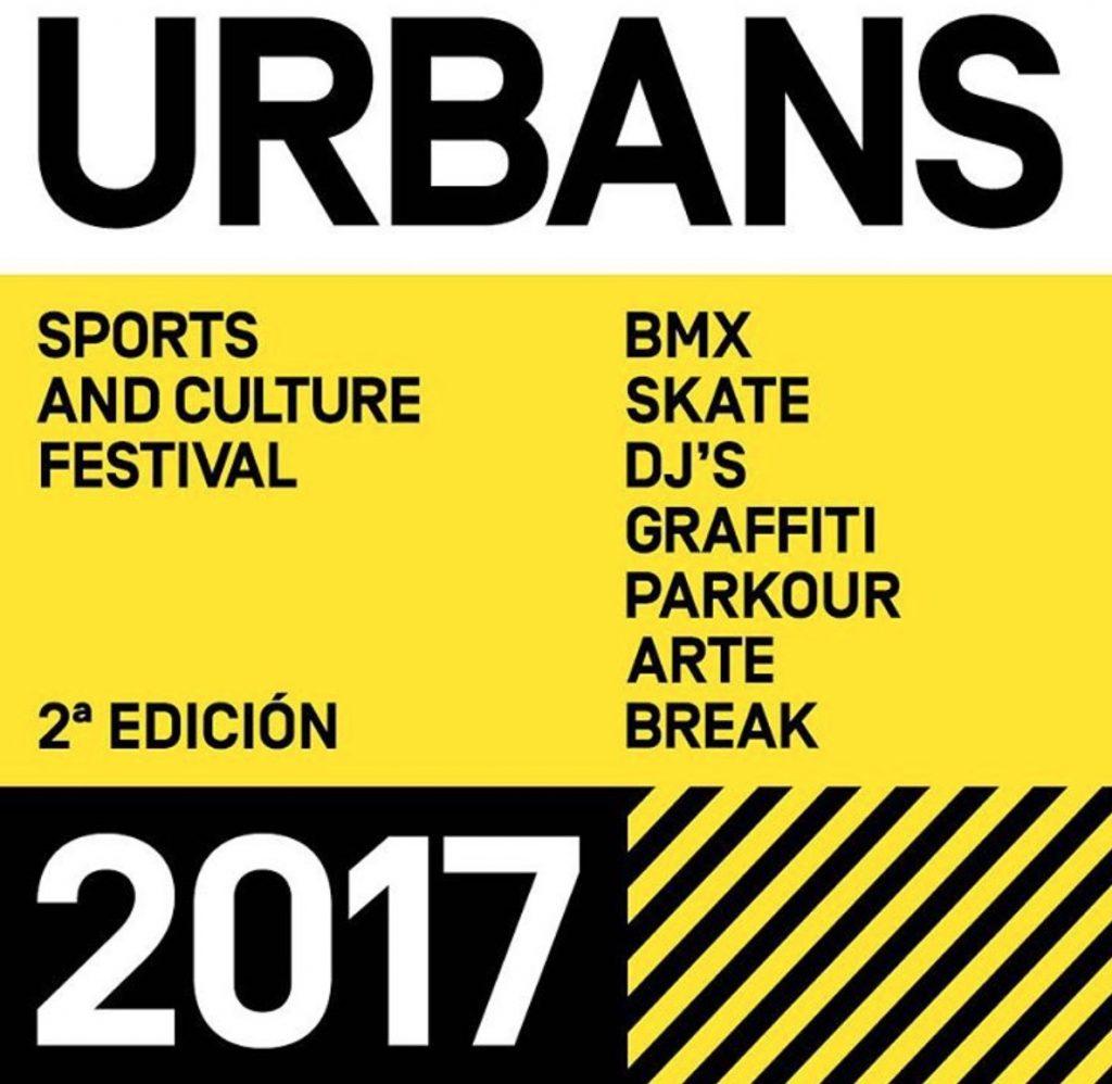 16-y-17-septiembre-2017-urbans-festiva-skate-bmx-parkour-