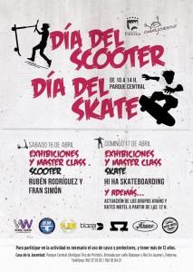 17-de-abril-paterna-hi-ha-skateboarding
