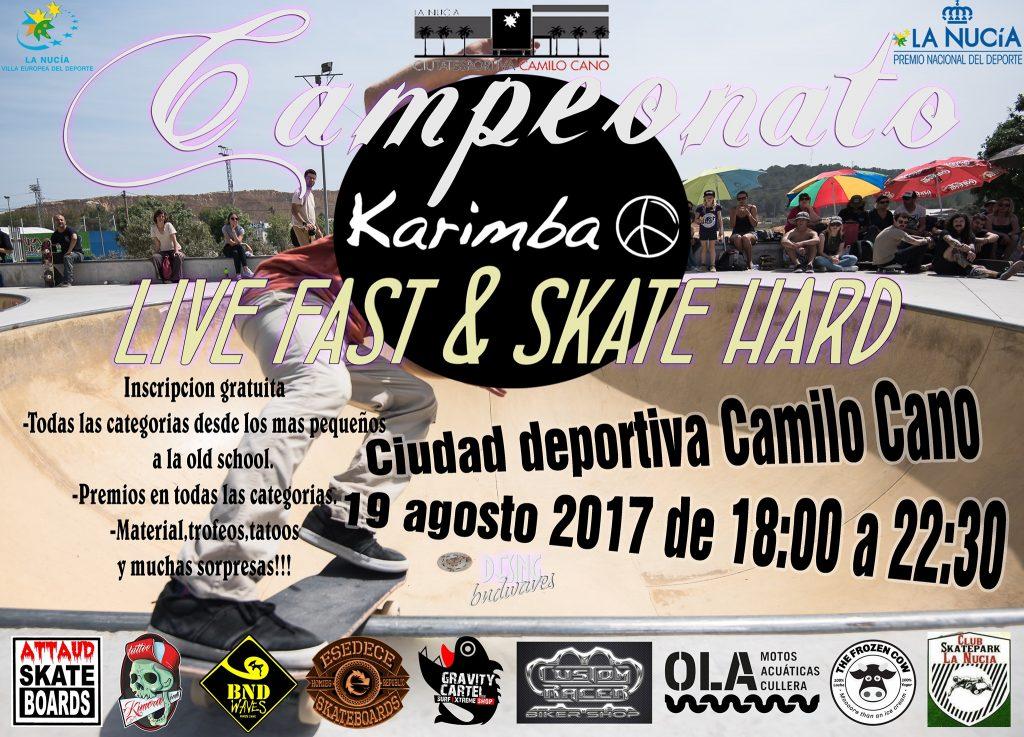 19-agosto-campeonato-karimba-la-nucia