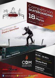 19-marzo-orihuela-skate-cdm