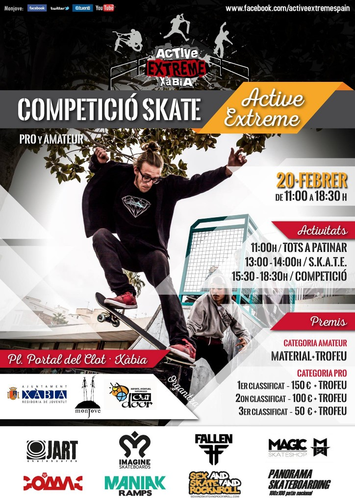 20-febrero-competicion-skate-active-extreme-Javea-2016-