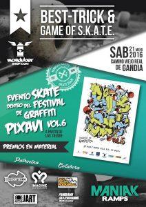 21-de-mayo-best-trick-game-of-skate-cami-reial-de-gandia