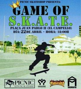 22-abril-game-of-skate-campello