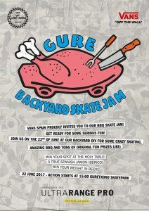 22-junio-gure-backyard-jun