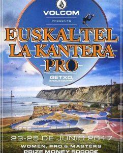 euskaltel-volcom-23-24-25-mayo-la-kantera-euskaltel-