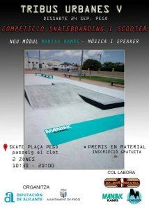 24-septiembre-pego-skatepark-competicion