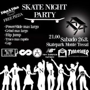 26-agosto-Alicante-night-party-skate