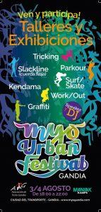 3-4-agosto-myo-urban-monduber