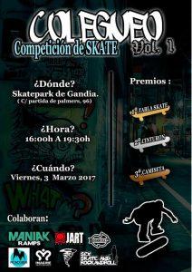 3-de-marzo-colegueo-skate