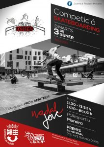3-enero-Active-extreme-Moraira-skate-