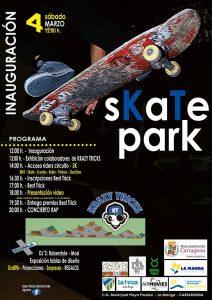 4-marzo-indoor-skatepark-cartagena-murcia-krazy-inaugu-marzo