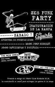 7-octubre-la-esquirla-sk8-punk-party