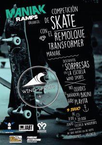 9-de-julio-skate-daimus-maniak