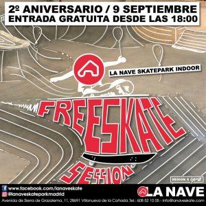 freeskate-2-aniversario-la-nave