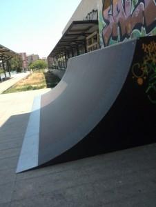 Alboraia-skatepark-quarter