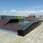 Foto-skatepark-Alboraia-Alboraya-Valencia-roller-BMX-Scooter-skateboard-sex-and-skate-and-rocknroll-