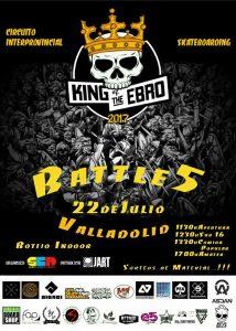 22-de-julio-Valladolid-Battle-of-the-ebro