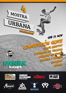 foto-cartel-competición-skate-graffiti-Bellreguard-2015