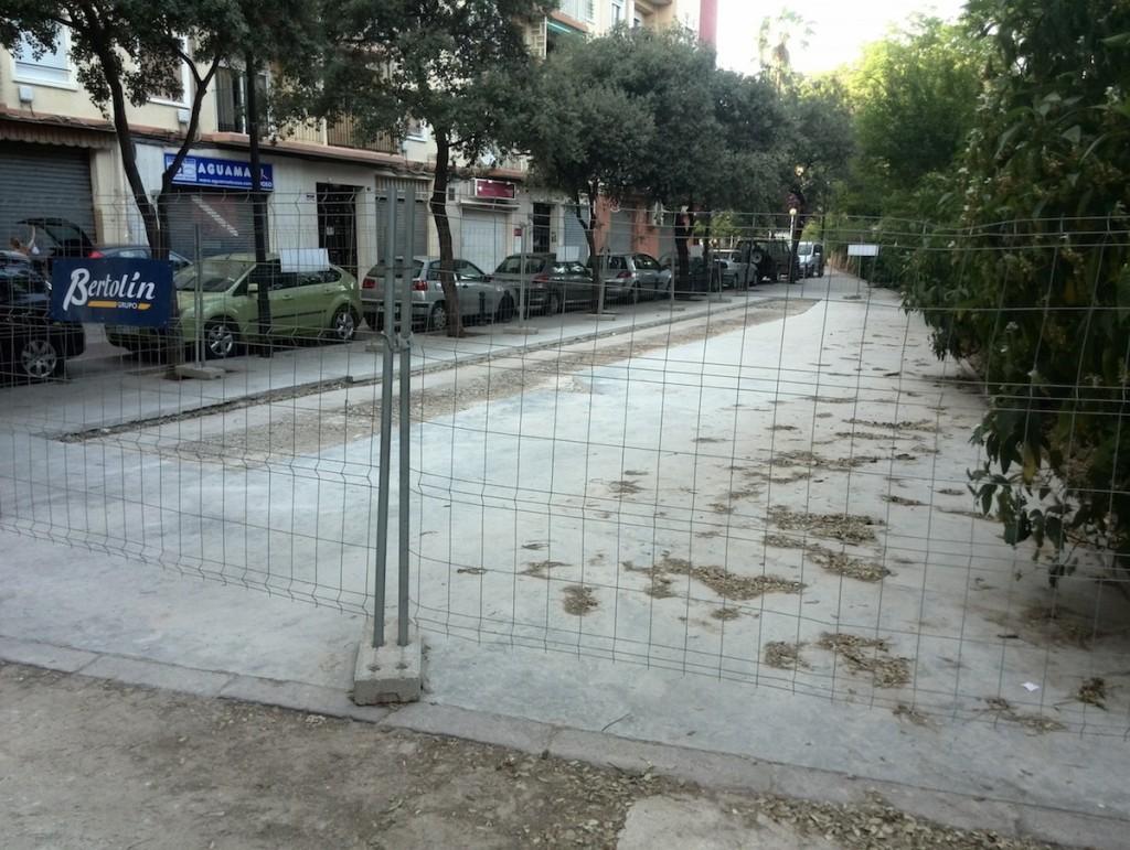skatepark.destruido-jardin-de-ayora-valencia-mayo-2015