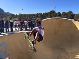Manuel-Alvarez-Lolo-Imagine-skateboards-skatepark-la-nucia-alicante