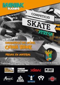 foto-cartel-competición-xeresa-skatepark-27-diciembre