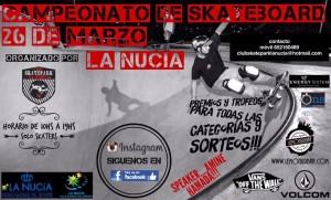 campeonato-La-nucia-skatepark-26-de-marzo