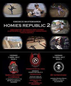 premier-esedece-skateboards