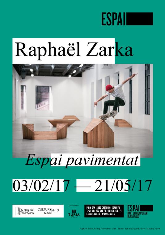 raphael-zharka-espai-pavimentat-castello