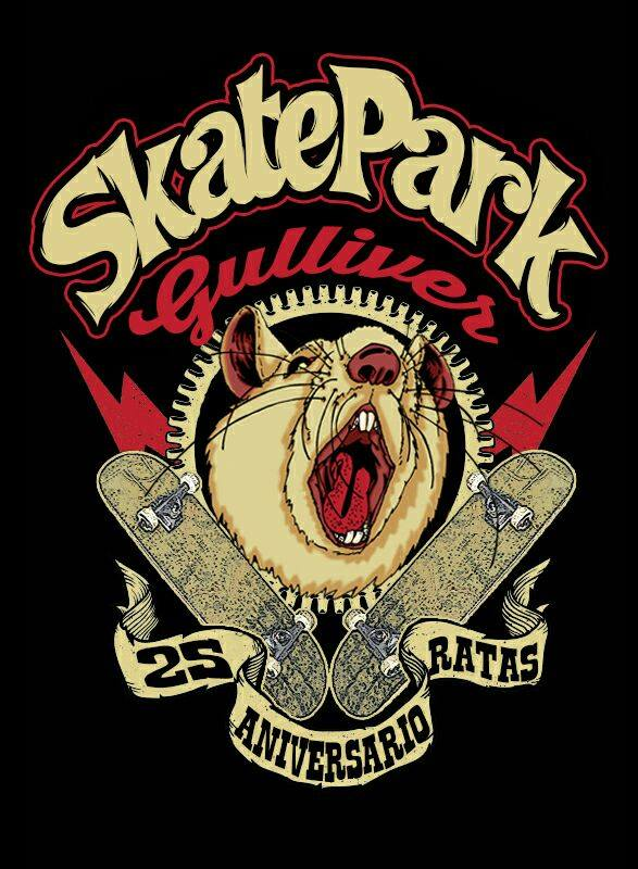 foto-skatepark-gulliver-25-aniversario-evento-competi-conciertos-2016