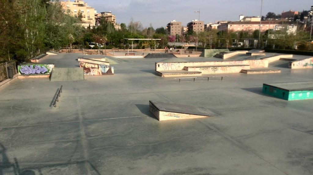 Foto-Granada-bola-de-oro-skateplaza-sexandskateandrocknroll