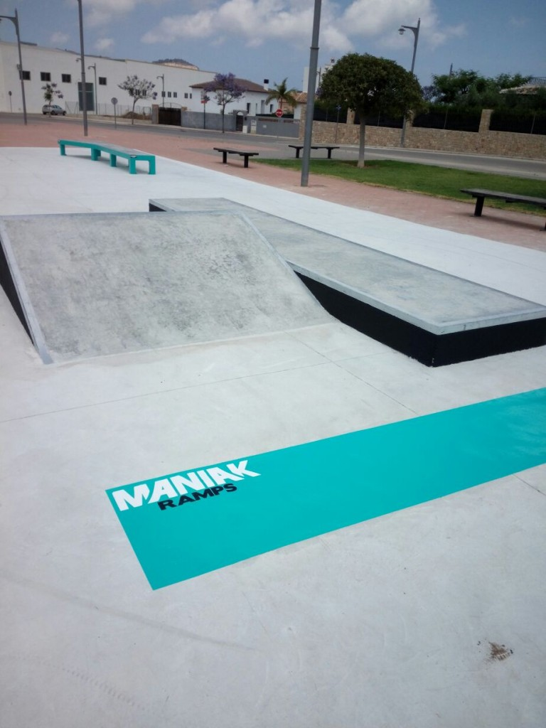 Pego-skatepark-alicante-maniak-ramps-skateplaza-2