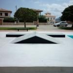 Pego-skatepark-alicante-maniak-ramps-skateplaza-3