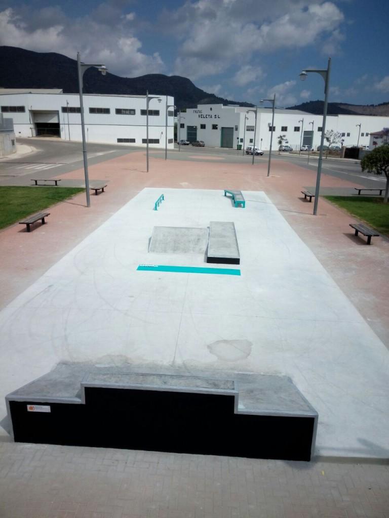 Pego-skatepark-alicante-maniak-ramps-skateplaza-4