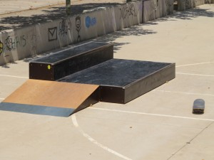 Foto-alaquás-skatepark-alaquás