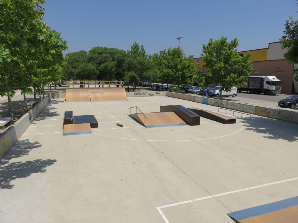 foto-alaquás-skatepark-nuevo-módulos