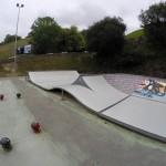 Foto-Getaria-skatepark-1-rampas-skate
