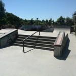 Villanueva-de-la-cañada-skatepark-skateplaza-sex-and-skate-and-rocknroll-sexandskateandrocknroll