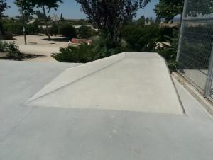 skatepark-villanueva-de-la-canyada-cañada-pirámide-media