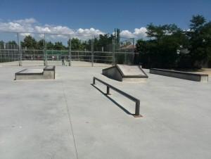 Villanueva-de-la-cañada-Madrid-skatepark-skateplaza-sexandskateandrocknroll.com