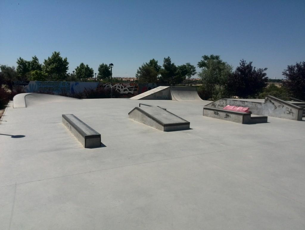 skatepark-villanueva-de-la-canyada-cañada-vista-general-1