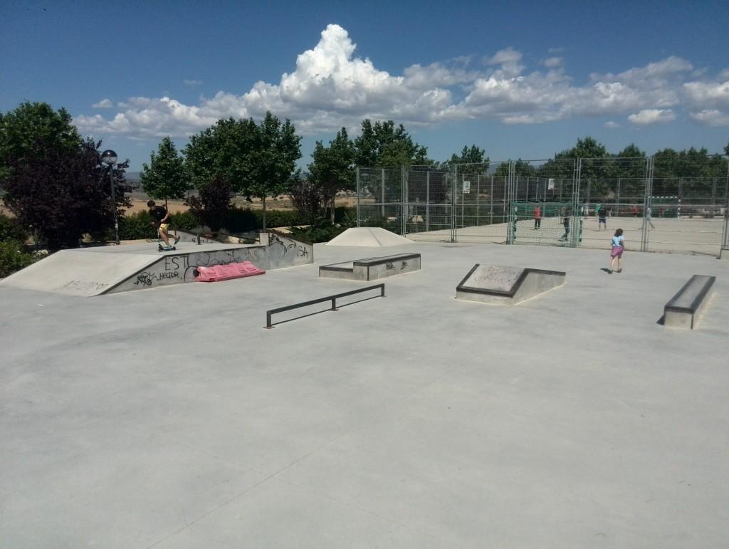 skatepark-villanueva-de-la-canyada-cañada-vista-general-3