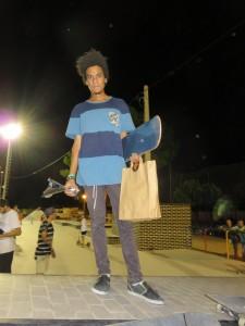 foto-Edgar-Girón-competición-skate-canet