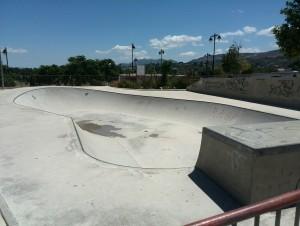 Foto-bowl-skatepark-ontinyent