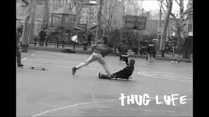 Best compilation of THUG LIFE Skateboarding videos