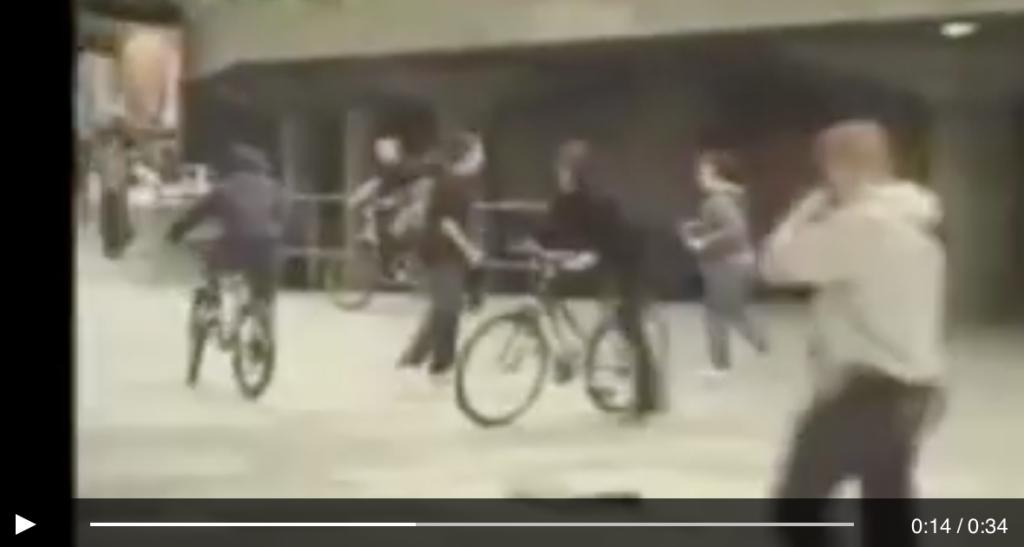 thug-life-skater-fight