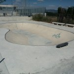 Foto-skatepark-el-palomar-bowl-valencia